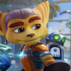 Ratchet & Clank: Rift Apart Challenge mode causing controls to freeze or lock up on PS5? Issue being looked into, confirms Insomniac Games