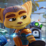 [Update: Fixed] Ratchet & Clank: Rift Apart Challenge mode causing controls to freeze or lock up on PS5? Issue being looked into, confirms Insomniac Games