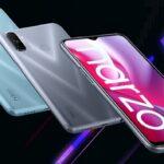 Realme Narzo 20A Realme UI 2.0 (Android 11) Early Access application begins