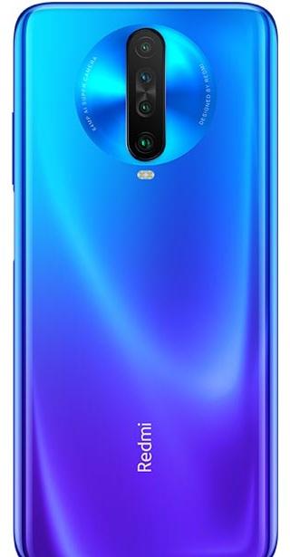 Redmi-K30-4G-aka-Poco-X2-inline-new