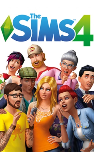 The-Sims-4-inline-new