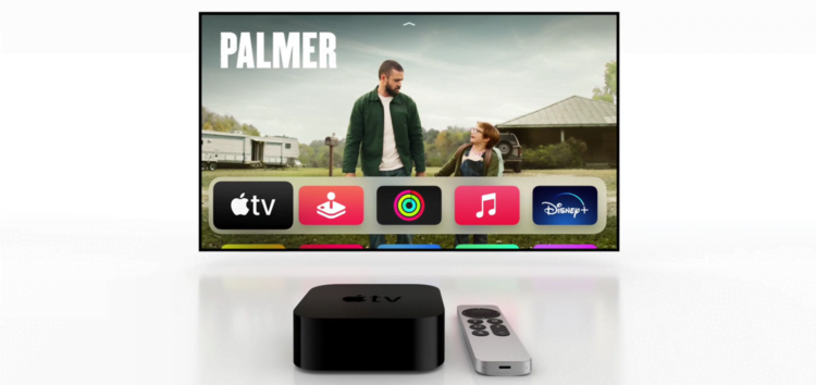 [Poll results out] Will you cancel Apple TV+ service after free trial window ends?