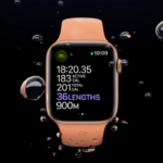 Some Apple Watch users reporting random heart rate spikes or inaccurate readings on several models