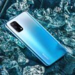 Realme X7 5G Realme UI 2.0 (Android 11) Open Beta program begins