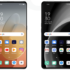 Oppo Android 11-based ColorOS 11 stable & beta rollout plans for June 2021 revealed; A53, A54, Reno, Reno2 Z to get it this month