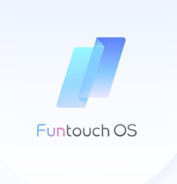 funtouch-os-11-inline