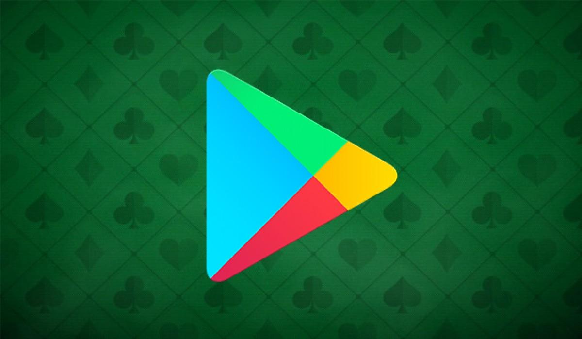 [Updated] Google aware of Play Store