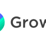[Update: Oct. 12] Groww app not working or orders not getting executed issue acknowledged, fix in the works