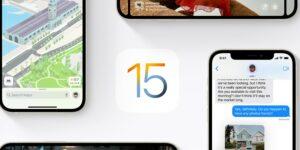 iOS-15-and-iPadOS-15