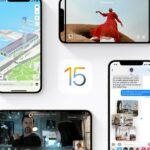 iOS 15 features that require A12 Bionic or higher (not compatible with iPhone X & older models)