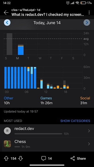 iPhone-Screen-Time-incorrect-inaccurate-usage-info