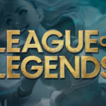 League of Legends unexpected error during login acknowledged, fix in the works