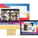 macOS users reporting choppy & laggy UI resizing animations on both Intel & M1 Macs