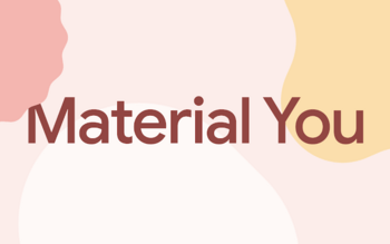 material-you-inline