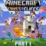 Mojang acknowledges Minecraft storage issue (not enough space) on PS4 & PS5, but you can try this interim workaround