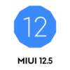 [Update: Released for some devices] MIUI set to receive performance & balanced power modes & much more, reveals Q&A session