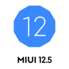 MIUI set to receive performance & balanced power modes & much more, reveals Q&A session