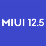 Xiaomi MIUI 12.5 update won't bring Super Wallpapers to low-end devices