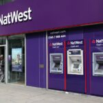 NatWest bank acknowledges issue with multiple emails being generated for customers, fix in the works