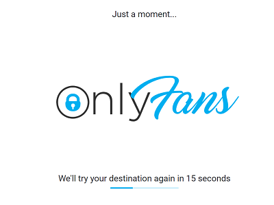 onlyfans_down