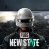 """PUBG New State login problem - """"Cannot connect to the server"""" issue: Here"""