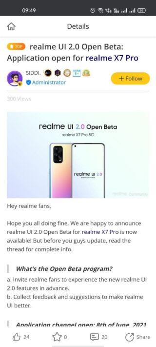 realme-x7-pro-open-beta-realme-ui-2