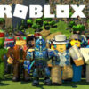 Roblox app & website down or not working? You