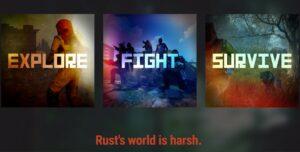 rust-console-edition-crashing