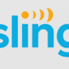 Sling TV down, error code 12-47 issue gets officially acknowledged