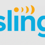 [Update: Oct. 01] Sling aware some users are unable to view local channels (via AirTV) on Roku devices, temporary workaround inside