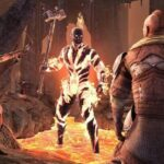 [Update: Oct. 11] The Elder Scrolls Online crashing issue on Xbox consoles after latest patch acknowledged