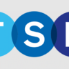 TSB Bank Mobile Banking app not working, users asked to update app but no new version is live on Play Store/App Store