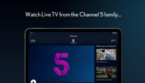 tv5-inline