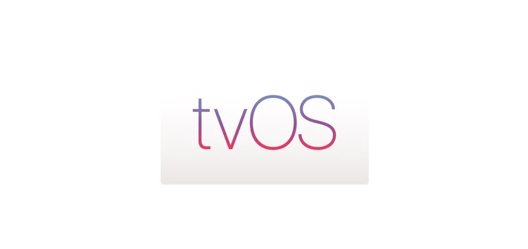 Apple tvOS 15 apparently disables Spatial Audio while sharing headphones (AirPods)