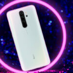 [Update: Europe release] Xiaomi Redmi Note 8 Pro MIUI 12.5 stable update based on Android 11 finally rolling out (Download link inside)