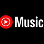 YouTube Music users complain of bad offline mode usability due to broken search & sort functions
