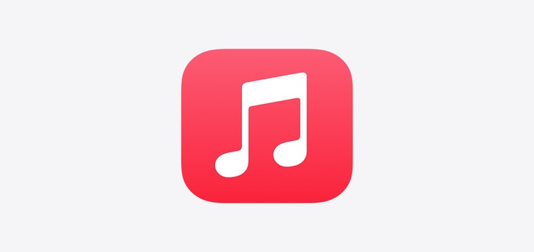 Apple Music app on Mac often fails to AirPlay music to AirPort Express? You aren't alone, fix allegedly won't come before macOS 12