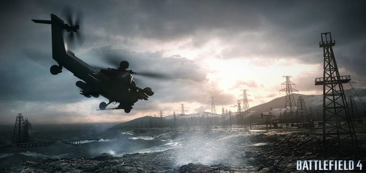 [Updated] Battlefield 4 servers down or not connecting on Xbox, as per multiple user reports