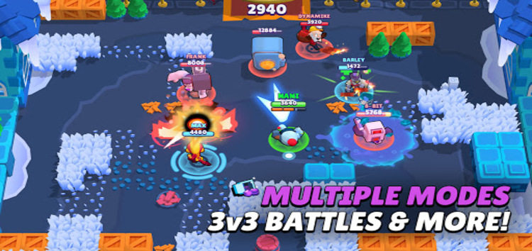 Brawl Stars community disappointed with skin selection voting as Gladiator Colette wins despite fewer votes; company justifies