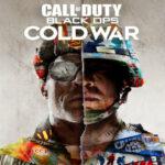 [Update: Workaround] COD Black Ops Cold War