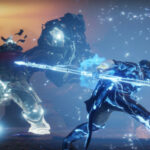 [Updated] Destiny 2 Magnificent Solstice armor downgrade issue acknowledged