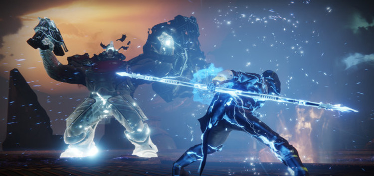 [Update: Fixed] Bungie investigating bug where Destiny 2 players on PlayStation who pre-ordered Witch Queen aren't receiving their pre-order items