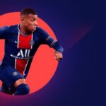 FIFA 21 issue on Google Stadia where players can't save file setting lives on despite being fixed in April, devs aware