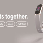 [Updated] Fitbit Luxe already showing early signs of multiple connectivity (sync) issues for some users, possible workaround inside