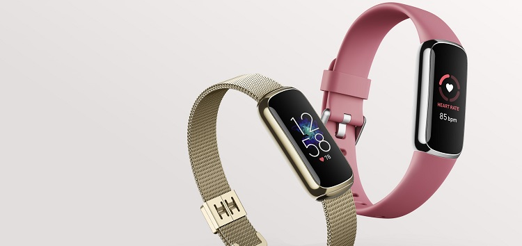 Fitbit Luxe excessive battery drain allegedly a known issue under investigation