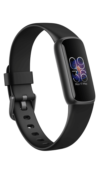 Fitbit-Luxe-inline-new