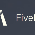 FiveM hacked, shutting down, or discontinued? No, company responds to rumors, confirms work overload