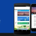 Google details process to remove local calendar spam events on Android amid increasing user reports
