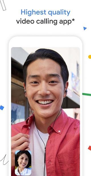 Google-Duo-inline-new