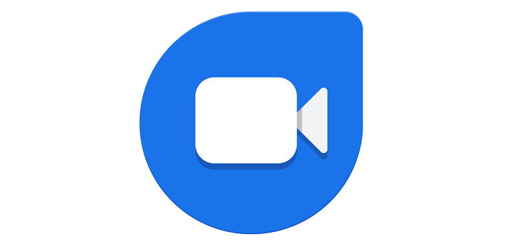 Latest Google Duo update removed Send Messages, Create Groups & other Home Screen features: Here's how to access them